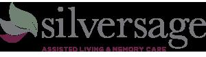 silver-main-logo3